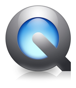picture: Quicktime Issue In After Effects